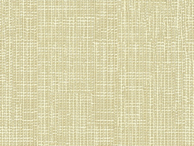 Kravet Contract DELANCY OAT 34112.116