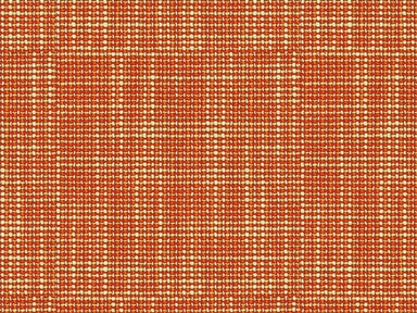 Kravet Contract DELANCY TULIP 34112.12