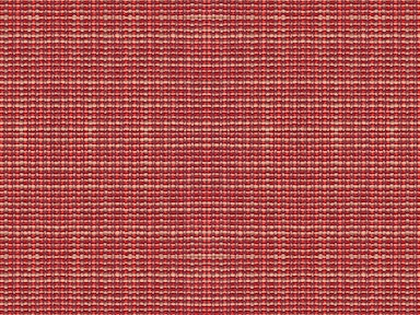Kravet Contract DELANCY BERRY 34112.19