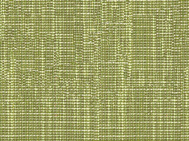 Kravet Contract DELANCY BASIL 34112.3