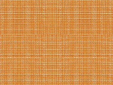 Kravet Contract DELANCY CANDY CORN 34112.412