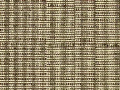 Kravet Contract DELANCY COBBLESTONE 34112.6