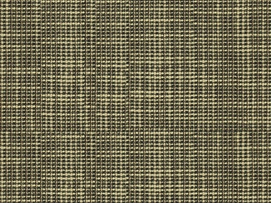 Kravet Contract DELANCY SHADOW 34112.811