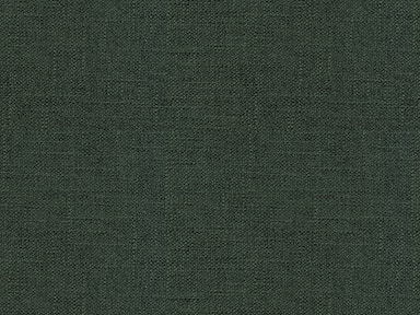 Kravet Contract WELDON SHADOW 34180.21