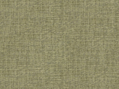 Kravet Contract LINDEN PEWTER 34181.11