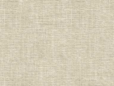 Kravet Contract LINDEN ECRU 34181.116