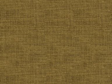 Kravet Contract LINDEN CORK 34181.1616