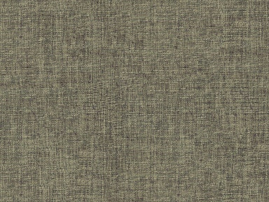 Kravet Contract LINDEN MOONLIGHT 34181.21