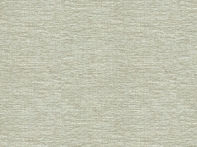 Kravet Contract BEACON QUARTZ 34182.11