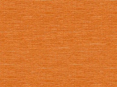Kravet Contract BEACON MANGO 34182.12