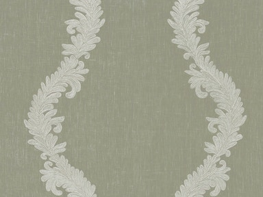 Kravet Couture JAIPUR FEATHER TAUPE 34560.106