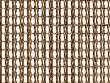 Kravet Contract NALIKA BIRCH 3940.106