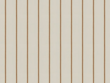 Kravet Contract EASY STREET BIRCH 3944.106