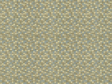 Kravet Contract RIPPLE MINERAL 3963.1516