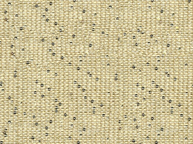 Kravet Couture THE HIGH LIFE CHAMPAGNE 3973.1