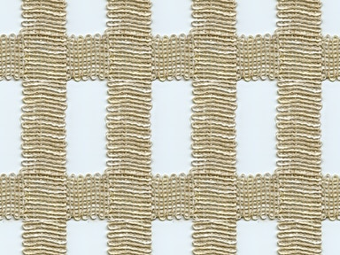 Kravet Couture  4203.16