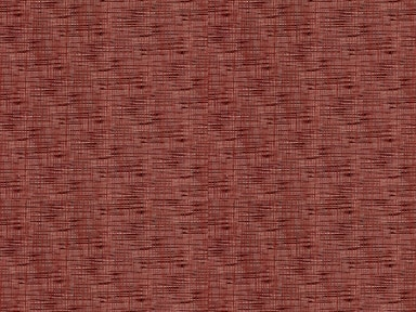 Kravet Contract KILLEEN BLACKBERRY KILLEEN.10