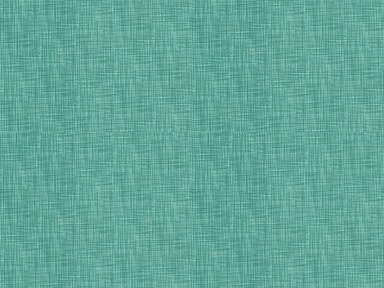 Kravet Contract KILLEEN SEA GREEN KILLEEN.15