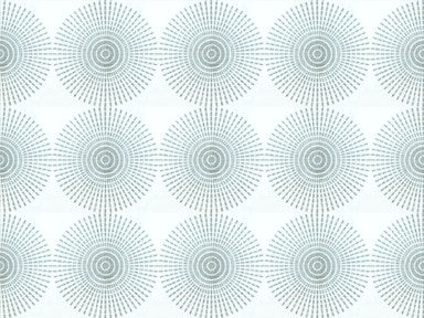 Kravet Contract SOLNOVA RR SHADOW SOLNOVA RR.11