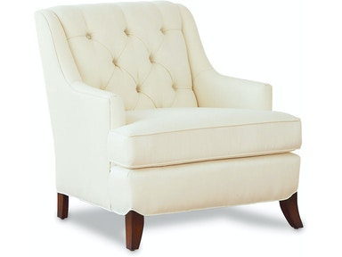 Kravet Medley Chair 12T G 89 W