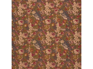 Kravet Couture ROMANTICA FLORAL WEAVE ANTIQUE 21687.9