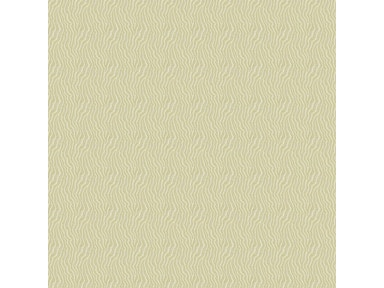 Kravet Smart JENTRY SHELL 27968.1116