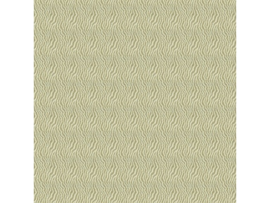 Kravet Smart JENTRY CHAMPAGNE 27968.116