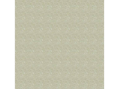 Kravet Smart JENTRY DIAMOND 27968.1611