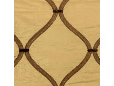 Kravet Couture FASHIONABLE FLAIR HONEY 29033.16