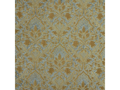 Kravet Couture THE GOLD STANDARD AQUA 29035.415