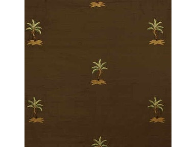 Kravet Couture TROPICAL FLAIR JAVA 29046.6