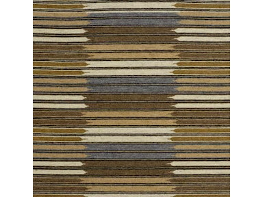 Kravet Couture CHURRA CANYON 29438.616