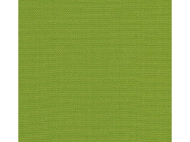 Kravet WATERMILL LIME 30421.3