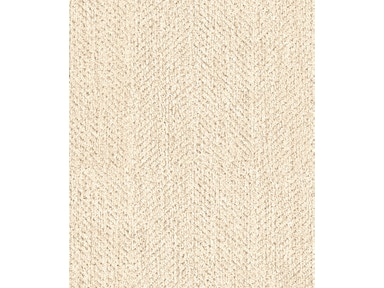 Kravet Guaranteed CROSSROADS IVORY 30954.1