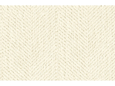 Kravet Guaranteed CROSSROADS EGGNOG 30954.111