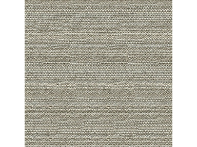 Kravet Guaranteed HELM PEBBLE 34869.11