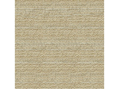 Kravet Guaranteed HELM DUNE 34869.1611