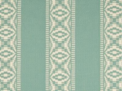 Indoor/Outdoor Fabric - Kravet - New York, NY