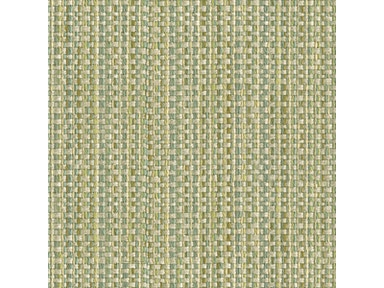 Kravet Guaranteed IMPECCABLE WATERY 31992.135