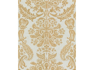 Kravet Couture GRAND GESTURE WHITE GOLD 33551.4