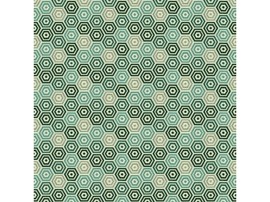 Kravet Contract TORINA LAGOON 33638.1635