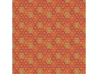 Kravet Contract TORINA PERSIMMON 33638.419