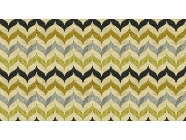 Kravet Contract ANDORA CITRON 33640.1623