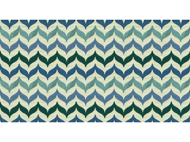 Kravet Contract ANDORA MERMAID 33640.516