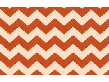 Kravet Contract TALAMO TANGERINE 33642.12