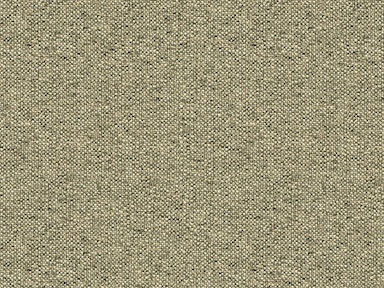 Kravet Contract EMILIA COBBLESTONE 33650.811