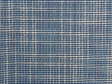 Kravet Contract DELANCY BLUEJAY 34112.5