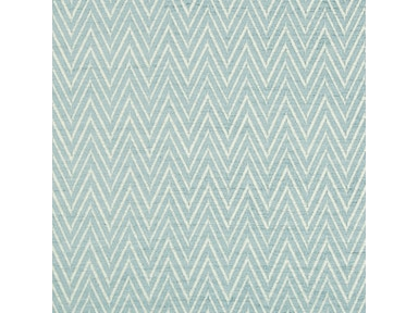 Kravet Guaranteed  34690.5