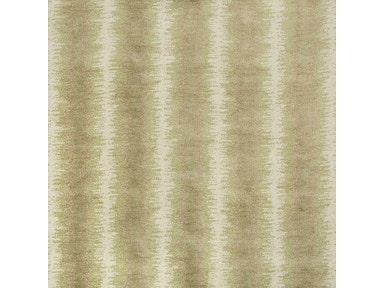 Kravet Couture CANYON LAND PEAR 34838.23