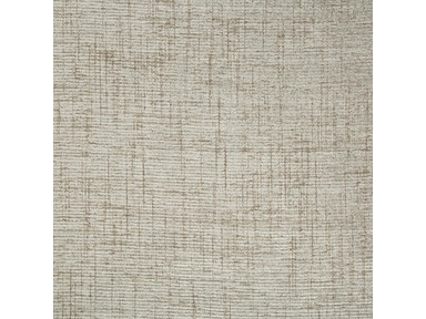 Kravet Couture MINERALOGY BLUE HAZE 34842.1615